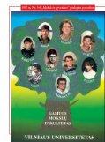Vasario 14 d. Lietuva ir pasaulio lietuviai minės poeto Bernardo ... - Page 2