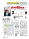 Vasario 14 d. Lietuva ir pasaulio lietuviai minės poeto Bernardo ... - Page 4