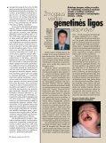 Vasario 14 d. Lietuva ir pasaulio lietuviai minės poeto Bernardo ... - Page 6