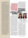 Vasario 14 d. Lietuva ir pasaulio lietuviai minės poeto Bernardo ... - Page 7