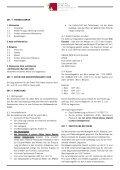Wettbewerbsreglement 2009 - Grand Prix du Vin Suisse 2012 - Seite 2