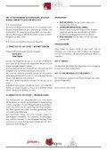 Wettbewerbsreglement 2009 - Grand Prix du Vin Suisse 2012 - Seite 3