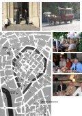 Studietur til Krakow - Byens Netværk - Page 2