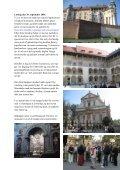 Studietur til Krakow - Byens Netværk - Page 3