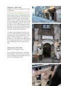 Studietur til Krakow - Byens Netværk - Page 6