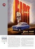 Leaflet Ferrari OK A4 - Page 3