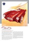Leaflet Ferrari OK A4 - Page 4