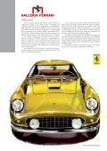 Leaflet Ferrari OK A4 - Page 7
