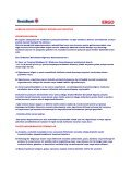 avukatlar mesleki sorumluluk sigortası - İstanbul Barosu - Page 2