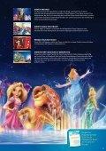 Disney Bg deb - Seite 3