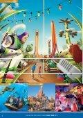 Disney Bg deb - Seite 4