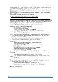 Referat fra bestyrelsesmøde d. 17.3.2011 i hotel Comwell ... - stfnet.dk - Page 2