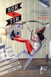 brochure-saison_2014_2015