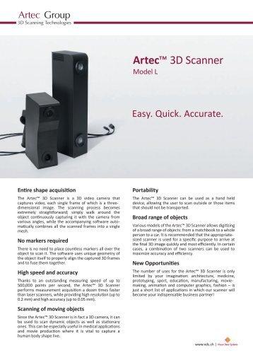 ARTRONIX AM24U PLUS SCANNER DRIVER UPDATE