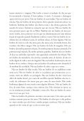 RB81 - CONTO - Page 4