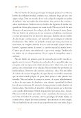 RB81 - CONTO - Page 5