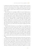 RB81 - CONTO - Page 6