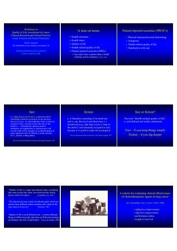 health services research Information page editorial objectives the purpose of the series advances in health economics and health services research is to consider all topics in health economics and the related field of health services researcheach volume is devoted to a specific topic all areas in the field are covered including the production of.