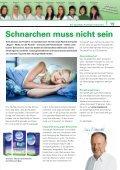 Apotheke Puchheim - STA Pages - Seite 3