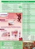 Apotheke Puchheim - STA Pages - Seite 4