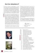 Publikationen i pdf-udgave - Center for Ligebehandling af ... - Page 2