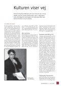 Publikationen i pdf-udgave - Center for Ligebehandling af ... - Page 3