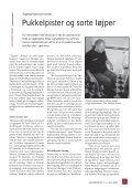 Publikationen i pdf-udgave - Center for Ligebehandling af ... - Page 5