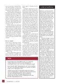 Publikationen i pdf-udgave - Center for Ligebehandling af ... - Page 6