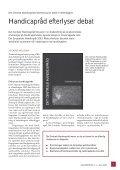 Publikationen i pdf-udgave - Center for Ligebehandling af ... - Page 7