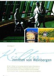 Selection, Stuttgart - praegnant.info