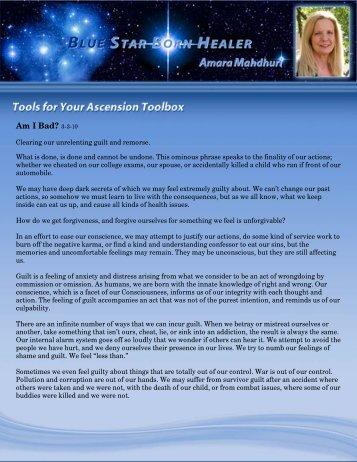 Am I Bad1.pdf - Blue Star Born Healer
