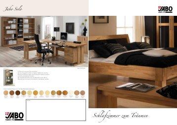 jabo magazine. Black Bedroom Furniture Sets. Home Design Ideas