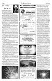 Pages 17-22 - Glenwood Gazette - Page 2