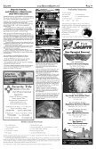Pages 17-22 - Glenwood Gazette - Page 3