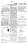 Pages 17-22 - Glenwood Gazette - Page 4