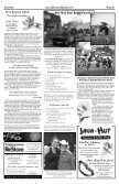 Pages 17-22 - Glenwood Gazette - Page 5