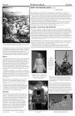 Pages 17-22 - Glenwood Gazette - Page 6