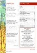 Kire nézel? - Vetés és aratás - Page 2