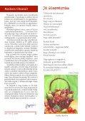 Kire nézel? - Vetés és aratás - Page 3