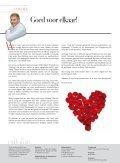 Met 90 jaar nog op de planken - Stichting Groenhuysen - Page 2