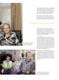 Met 90 jaar nog op de planken - Stichting Groenhuysen - Page 5