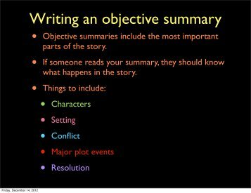 Survival of the sickest pdf warren county schools survival of the sickest pdf warren county schools writing an objective summary warren county schools fandeluxe Image collections