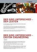 DER GIRO UNTERSCHIED - Grofa - Seite 4