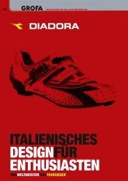 Katalog 2012 - Grofa
