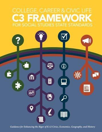 related studies of k 12 curriculum