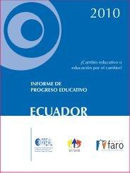Descargar - Empresarios por la Educación
