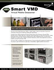 Smart VMD PDF - Smartronix