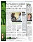 curitiba - Metro - Page 2