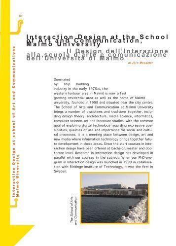 Laguna School Of Art And Design Tuition