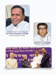 Annual Report for 2011-2012 - Vizag Steel - Page 2